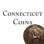 Connecticut Coins