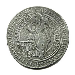 joachimsthaler coin