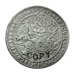 joachimsthalaer coin
