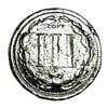 3-cent nickel