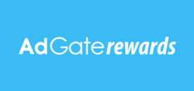 adgaterewards