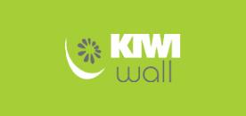KiwiWall