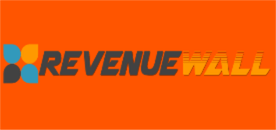 revenuewall