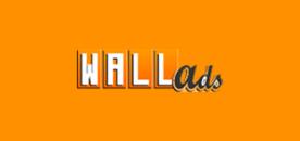 wallads