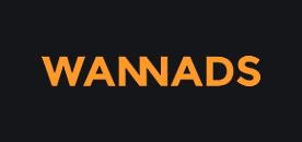 WANNADS