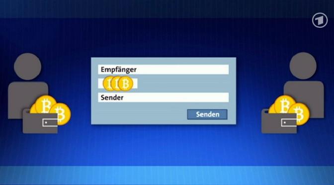 Tagesthemen Screenshot