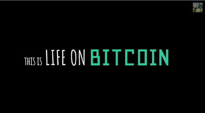 In 101 Tagen um den Coin