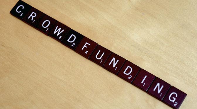 Lesetipp #3 – Crypto-Crowdfunding