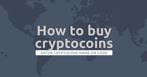 Bitcoins kaufen, Altcoins kaufen