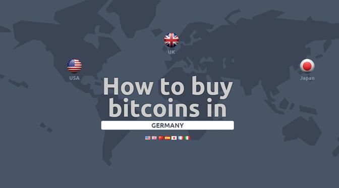 bitcoins kaufen international