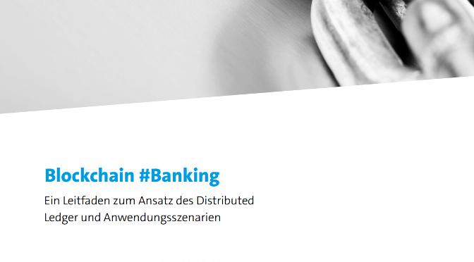 bitkom-blockchain-banking-leitfaden-1