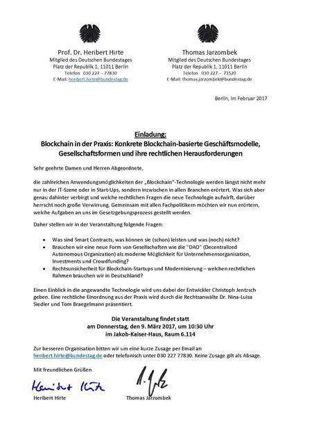 Blockchain im Bundestag2 (1)