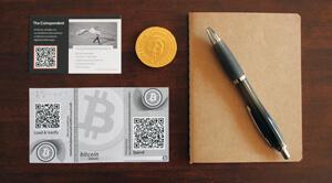 Bitcoin- & Blockchain-Workshop