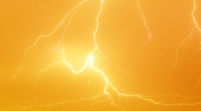 bitcoin layer 2 Das lightning netzwerk