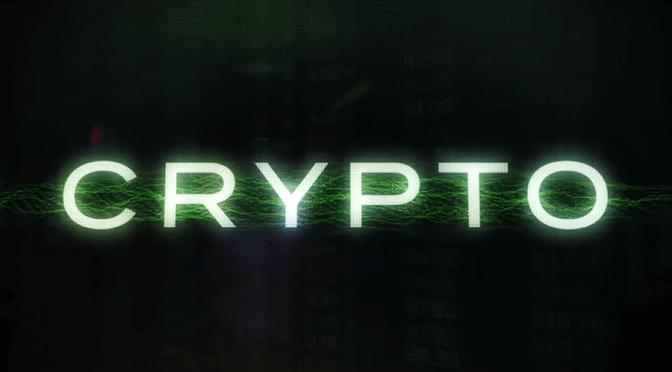 crypto movie