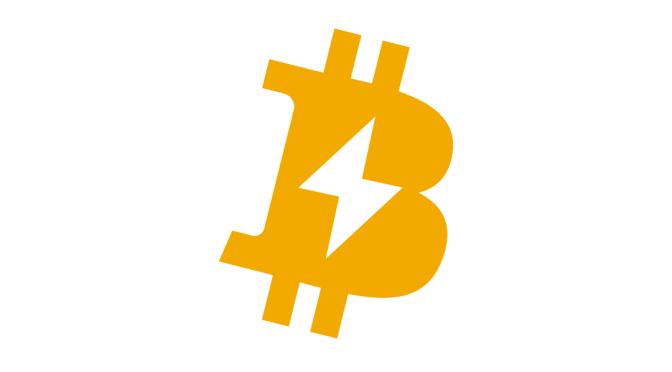 Warum dieses neue Bitcoin-Lightning-Logo gut und wichtig ist
