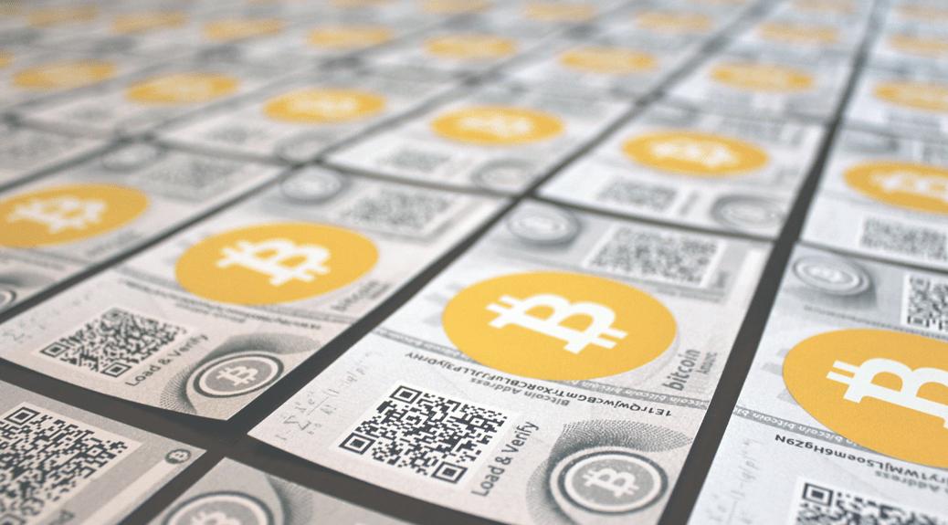 Bitcoins kaufen anleitung urinbeutel omni 11 binary options system reviews