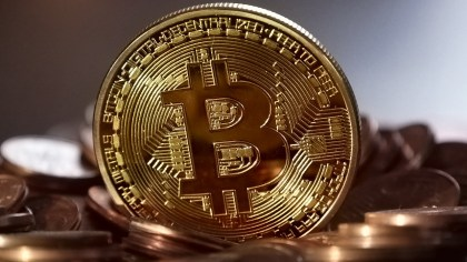 3 Reasons Why Traders Are Expecting Bitcoin Price To Go Up