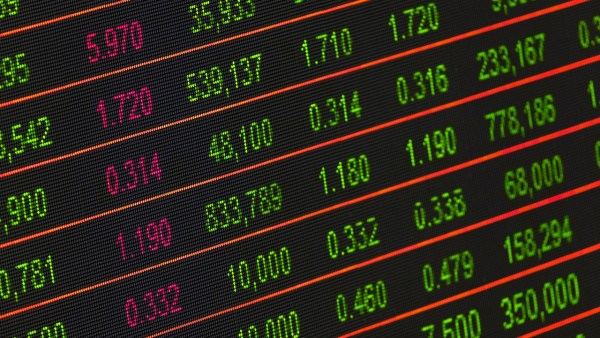 IPO Listing, A Quicker Route For Bitcoin Into the Mainstream