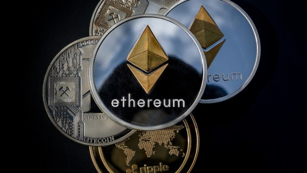 Ether Targets $1,900 Price Before 2019, Says Tom Lee