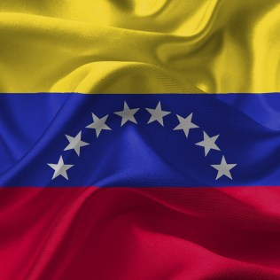 Controversial State-Owned Cryptocurrency Has Been Officially Launched In Venezuela