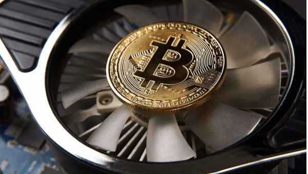 Bitcoin (BTC) In Slow And Steady Decline, $8.2K Likely Target