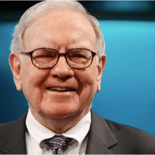 18 Book Recommendations From Billionaire Warren Buffett