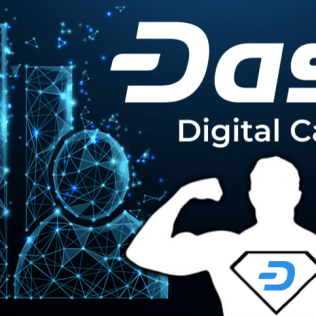Ryan Taylor: Dash Usage Grows 178% Annually, Outpacing Competitors