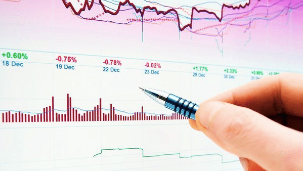 Top 4 Crypto Trading Strategies for New Digital Asset Investors
