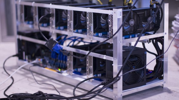 Livepeer Prepares to Unlock New Way for GPU Miners to Earn Crypto