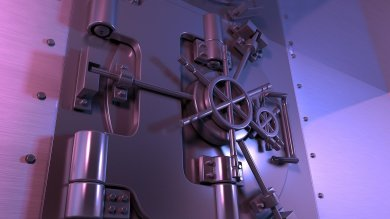How To Keep Your Bitcoins Away From Thieves and Scammers