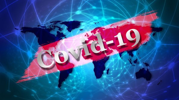 In The Wake of COVID-19 Pandemic, Does Bitcoin Still Qualify as a Safe Haven?