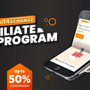 Chiji14xchange Becomes First Nigerian E-Commerce Platform To Implement Bitcoin Affiliate Program