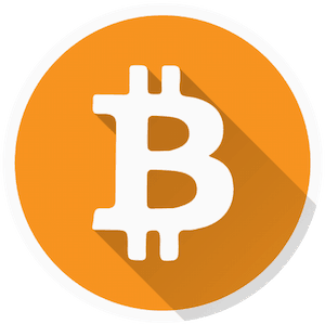 Top cryptocurrencies with usage
