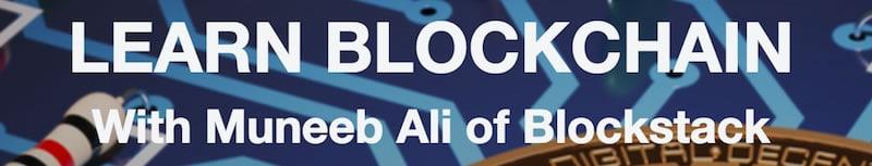 Bitcoin & the Blockchain