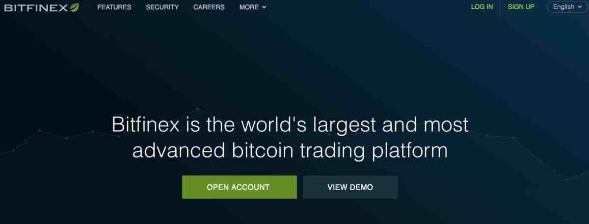 csgo skins bitcoin bitcoin svetainėse
