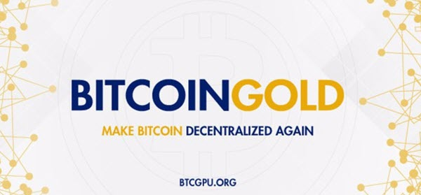 Image result for bitcoin gold make bitcoin