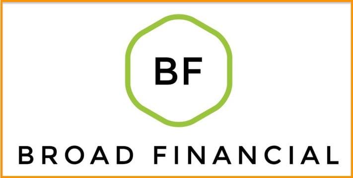 Broad-Financials