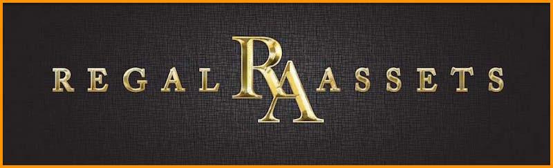 Regal-assets