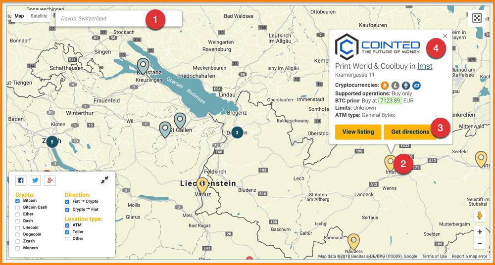 BTC-ATM-Map