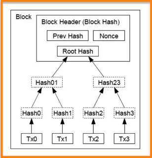 Block-Hashed-Header