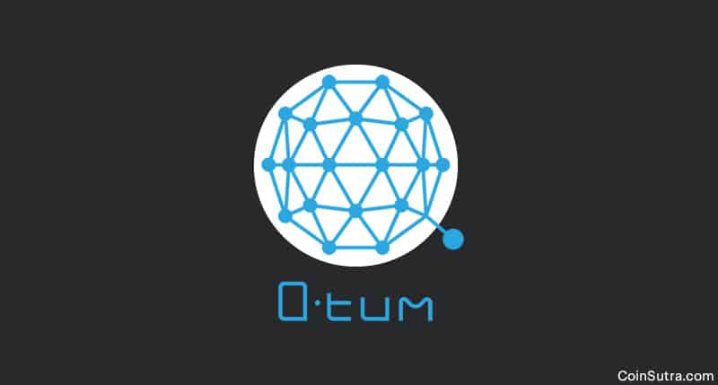 QTUM Cryptocurrency guide
