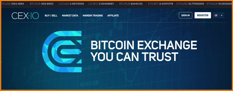 was kann man mit kryptowährung kaufen bitcoin trading app australien