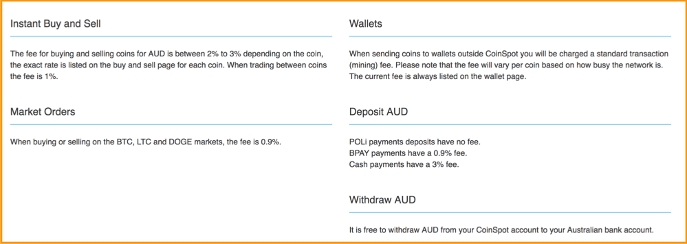 How to get bitcoins in australia for free sports betting forum newsletters for teachers