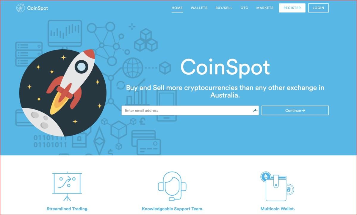 ''Bitcoin: il creatore sono io'', l'imprenditore australiano Craig Wright esce allo scoperto