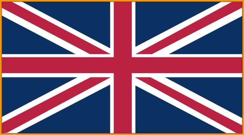 UK on Cryptocurrencies