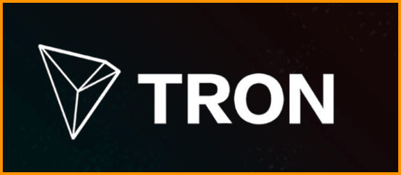 Where To Buy Tron