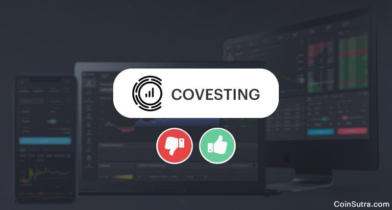 Covesting