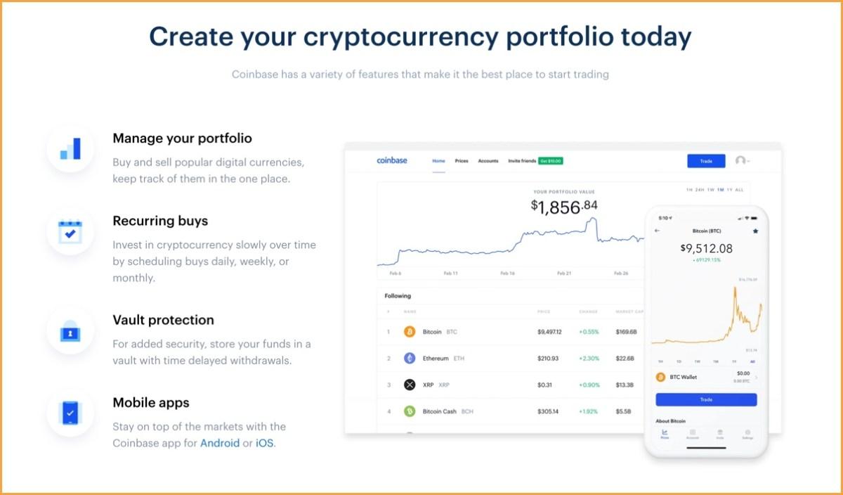 btc ki pilna forma bitcoin viewer