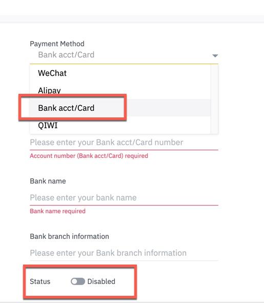 bitcoin la contul bancar india